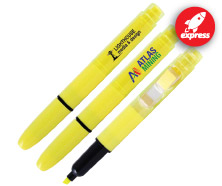 Flag Highlighters